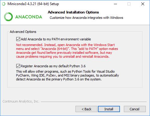 Install conda mac | Plotly :: Anaconda Cloud  2019-06-06